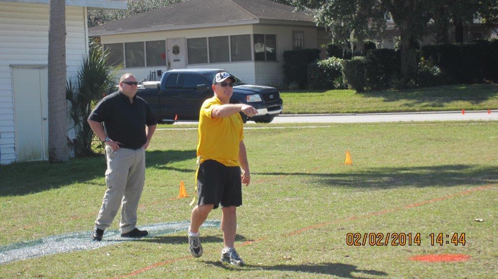 2014 FBT Youth Bowl 031