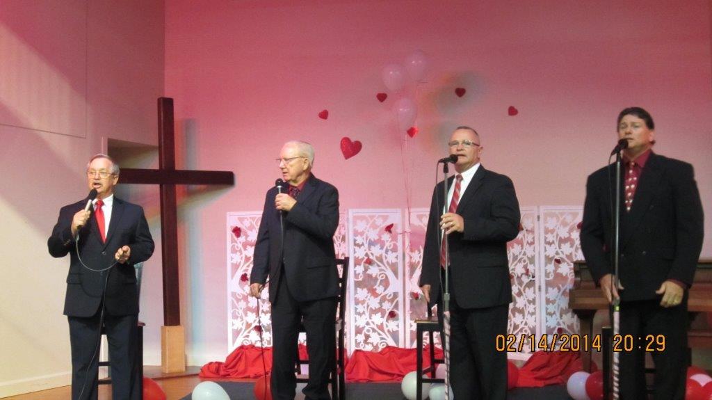 2014 FBCT Valentine Banquet 123 (2)