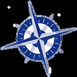 compass_15degqqqq.png