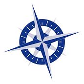 compass_15deg.png