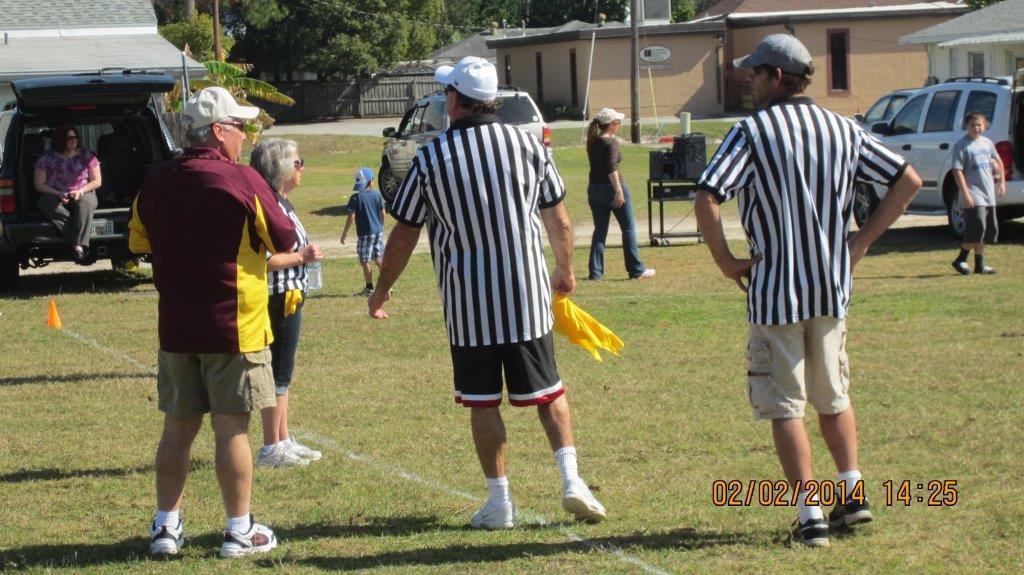 2014 FBT Youth Bowl 004