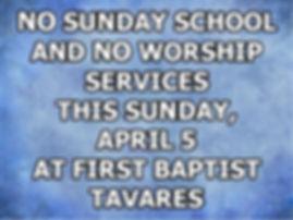 No Services April 5.jpg