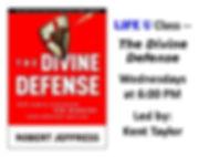 Divine Defense.jpg