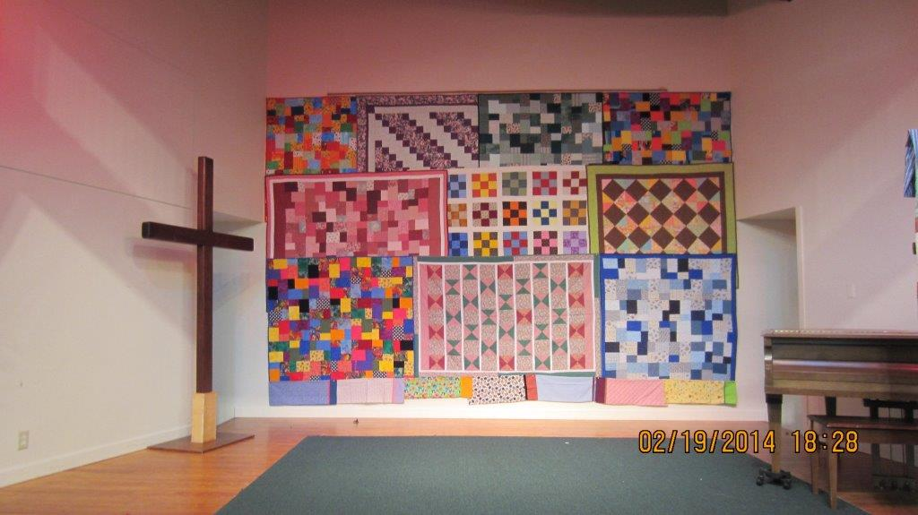 Quilts for God 001
