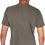 Thumbnail: T-shirt Leão