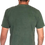 Thumbnail: T-shirt Elefante