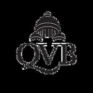 qvb.png