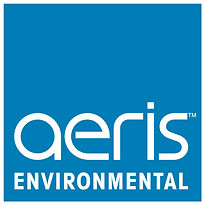 Aeris Environmental Logo.png