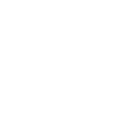 lcc-logo-white.png