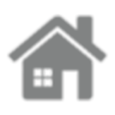 house-1-featured-2.png