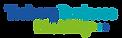 Terberg logo.png