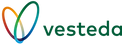Vesteda logo 2.png