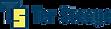 TS vastgoed logo.png