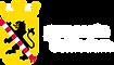 gemeente schiedam logo wit.png