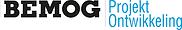 Bemog logo.png