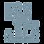 Kondor wessels logo goede.png