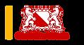 Gemeente utrecht logo.png
