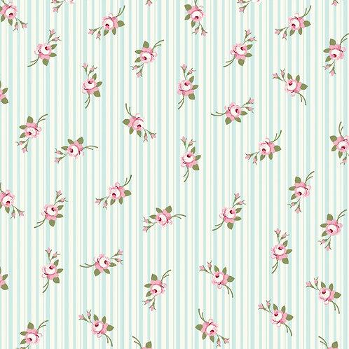 Micro Florais Fadas Tiffany