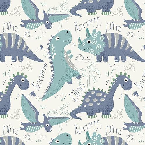 Dinos Ocean