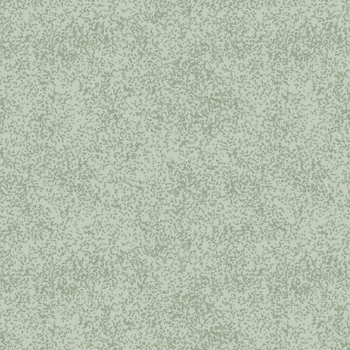 Poeira Verde