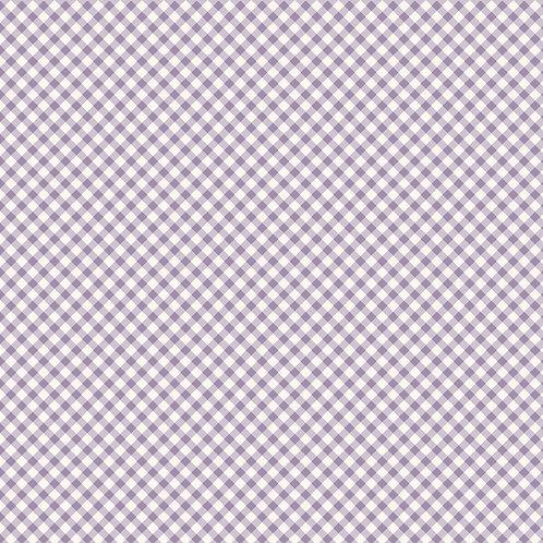 Micro Xadrez Lilás