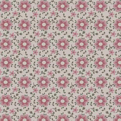 Florido Delicado rosa