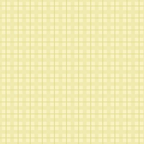 Xadrez baby amarelinho