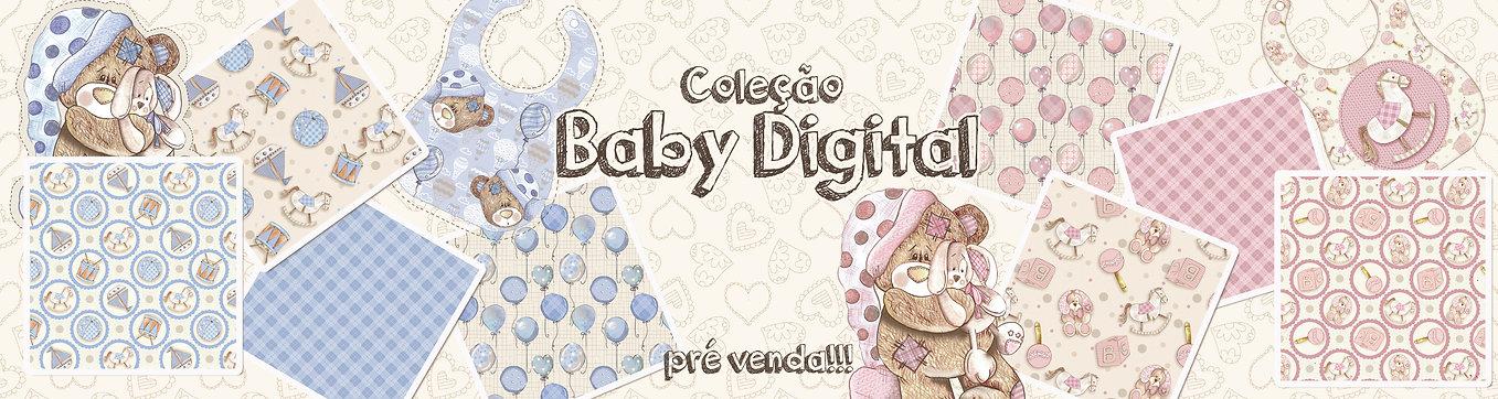 banner baby digital.jpg
