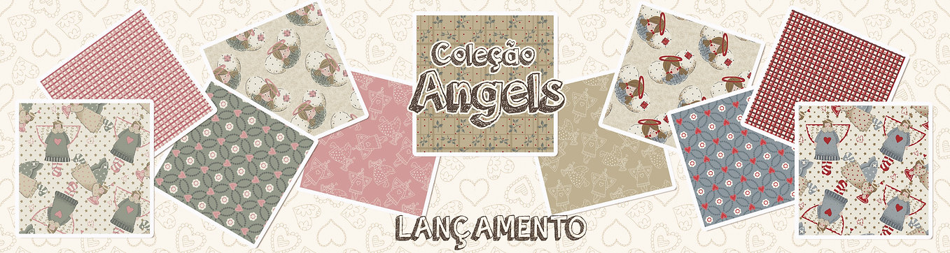 BANNER ANGELS.jpg