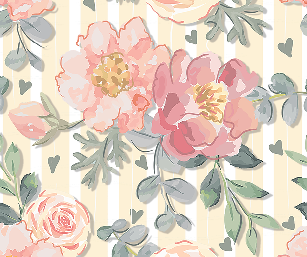 floral 44.tif