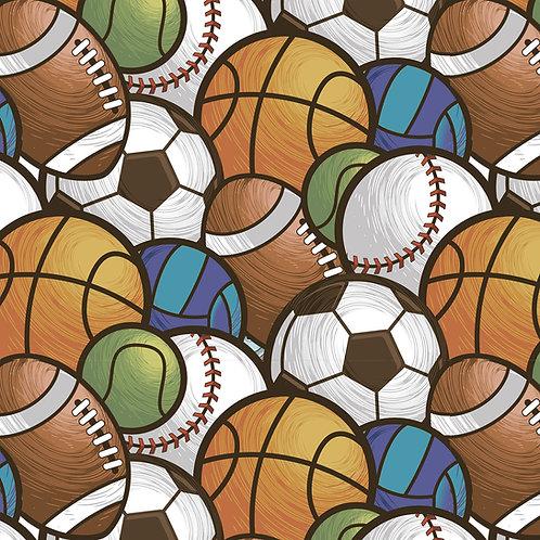 Multi Bolas Esportes