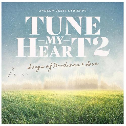 Tune My Heart 2