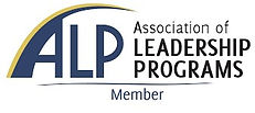 Members of ALP.jpg
