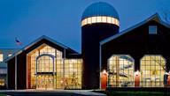 Claude-Moore-Recreation-Center.jpg