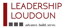 LeadershipLoudoun_logoidea1[8560].jpg