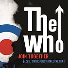 The Who-Remix.jpg