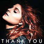 Meghan Trainor  -Thank you.jpg