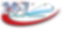 24-7cs-logo.png
