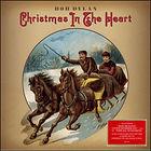 Bob Dylan - Christmas In The Heart.jpg