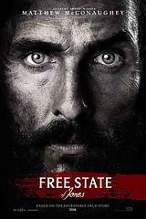 Free State Of Jones_ Lucinda Williams.jpg