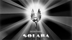 SP Solara.jpg