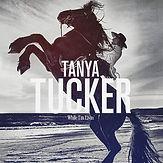 Tanya Tucker Album.jpg