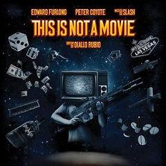 This Is Not A Movie - Slash_Lanagan.jpg