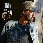 Billy Ray Cyrus - Thin Line.jpg