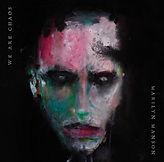 manson Cover.jpg