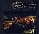 Lucinda_Williams_–_Sweet_Old_World.jpg