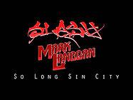 Sin City - Slash_Lanagan.jpg