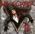 Alice Cooper - Welcome 2 My Nightmare.jpg