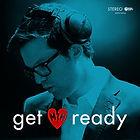 Mayer Hawthorne - Get Ready.jpg