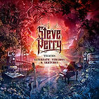 Steve Perry Traces Stripped.jpg